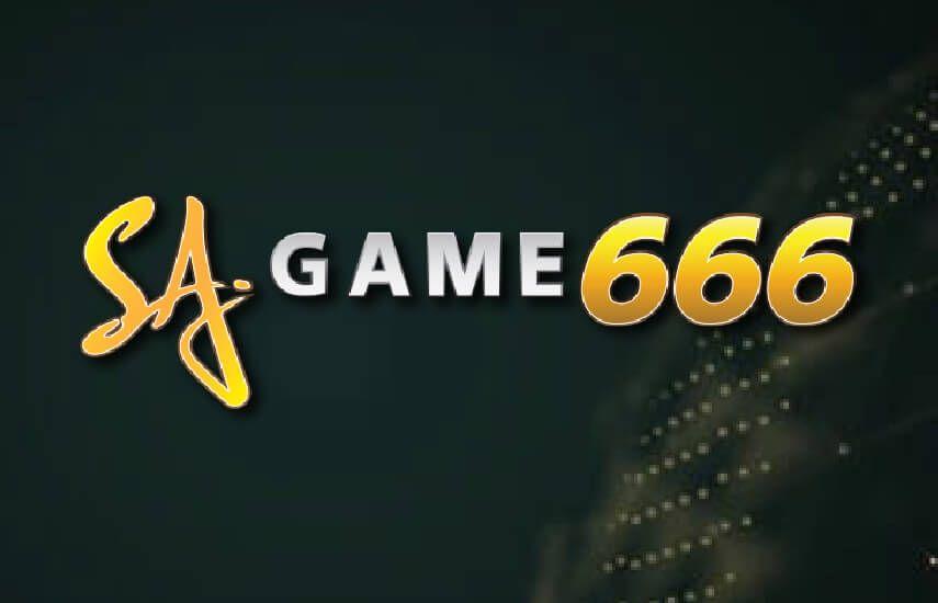 SAGAME666 การันตีการเงิน คาสิโนออนไลน์ สมัครบาคาร่า