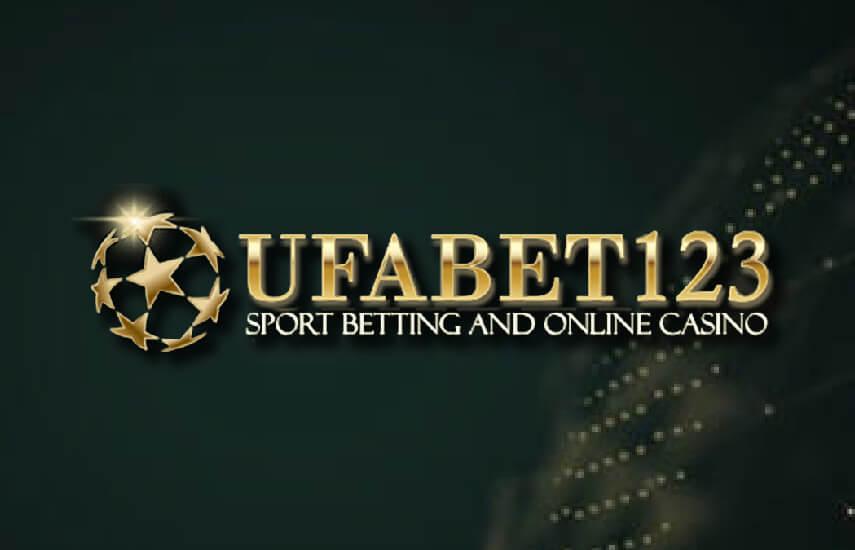 ufabet 123 casino